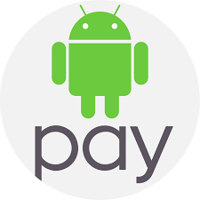Google Pay Accepted At 8286934801.